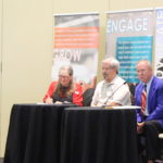 Arvada Chamber Hosts 2019 City Council Election Forum