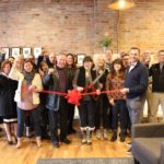 Ribbon Cutting: Balefire Goods