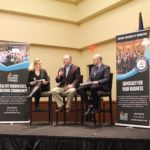Arvada Chamber Hosts Discussion on the Colorado Public Health Insurance Option