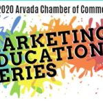 2020 Marketing Education Series