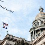 JCBL Legislative Update | February 2020