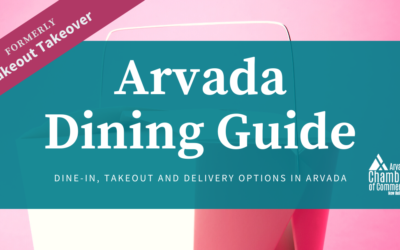 Arvada Dining Guide