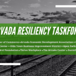 Arvada Resiliency Taskforce