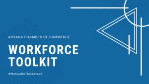 COVID-19 Workforce Toolkit