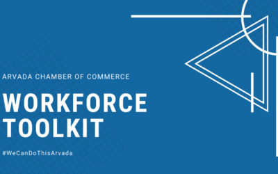 COVID-19 Workforce Toolkit