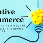 Creative Commerce