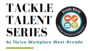 2020 Tackle Talent Series