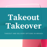 Takeout Takeover