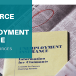 Workforce and Unemployment Guidance