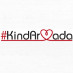 Share Your #KindArvada Stories!