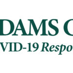 Arvada Chamber Partners with Adams County and the City of Arvada to Provide Mini-Grants to Local Small Businesses