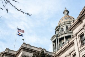 JCBL Legislative Update: Colorado's 2020 Special Legislative Session Provides Some Relief to Some Small Businesses