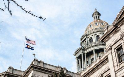 JCBL Legislative Update | 2020 Election Summary