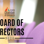 2020-2021 Board of Directors Nominations