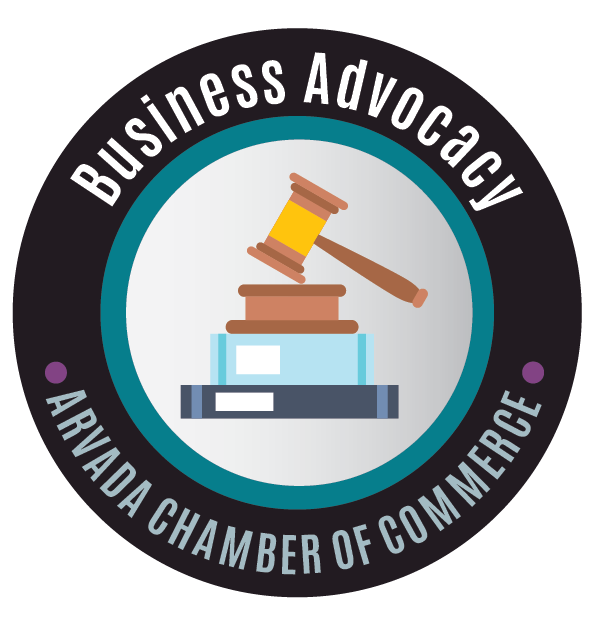 ADVOCACY FOR YOUR BUSINESS
