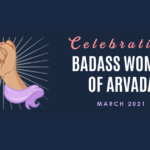 Arvada Chamber Celebrates Badass Women of Arvada in March