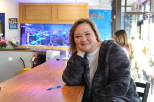 Member Spotlight: Namiko's Sushi and Japanese Restaurant