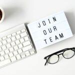 Join Our Team! Program Manager Job Description