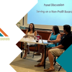 AYP June Meeting: Is Joining a Board of Directors Right for Me?