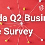 2021 Q2 Business Challenges Survey Results