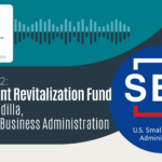 W.I.N. Podcast Episode 12: Restaurant Revitalization Fund, with Frances Padilla, U.S. Small Business Administration