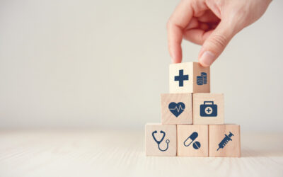 Medicare Beneficiaries: Deadline to move from Med Supp Plan F to Plan G is June 30, 2021 | By Laura Heide Norwicke, Integrity Insurance