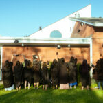Teen Moms Celebrate An Important Milestone On Path To Self-Sufficiency | Hope House Colorado