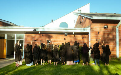 Teen Moms Celebrate An Important Milestone On Path To Self-Sufficiency   Hope House Colorado