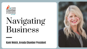 Navigating Business: Assessing New Business Concerns in 2021