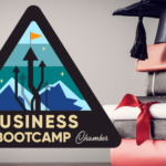 14 Business Professionals Graduate from the Arvada Chamber's 2021 Business Bootcamp