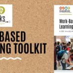 """Arvada Chamber Introduces """"Work-Based Learning Toolkit"""" to Guide Local Workforce Skill Development"""