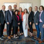 Valorem Financial Awarded Carson Partners' Inaugural Impact Award
