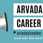 Arvada Chamber Introduces Career Hub to Support Hiring Demand