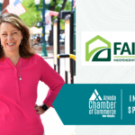 Investor Spotlight: Fairway Independent Mortgage Corporation – Olde Town Arvada