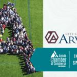 Investor Spotlight: City of Arvada