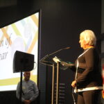 Arvada Chamber Hosts 70th Annual Awards Luncheon