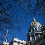 Colorado Increasing the Minimum Wage for Workers